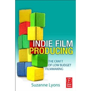 Indie Film Production Guide