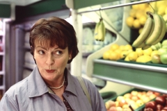 supermarket-betty